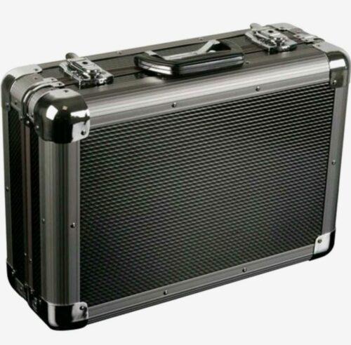 Originele koffer